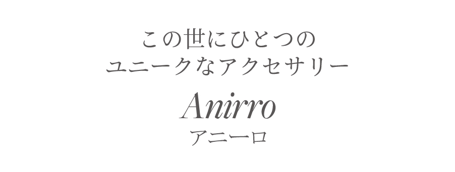 about_anirro