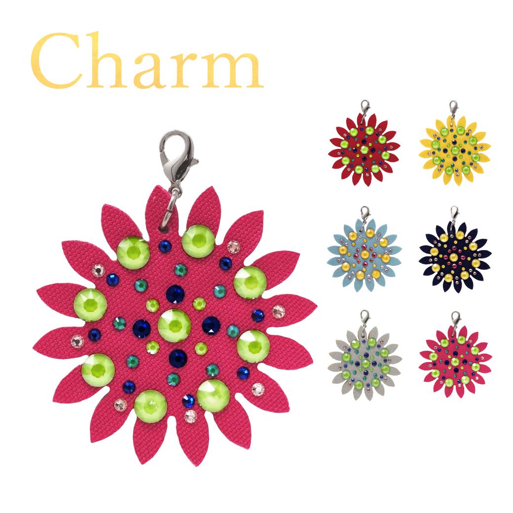 CHARM bloom(L)(チャーム ブルーム)