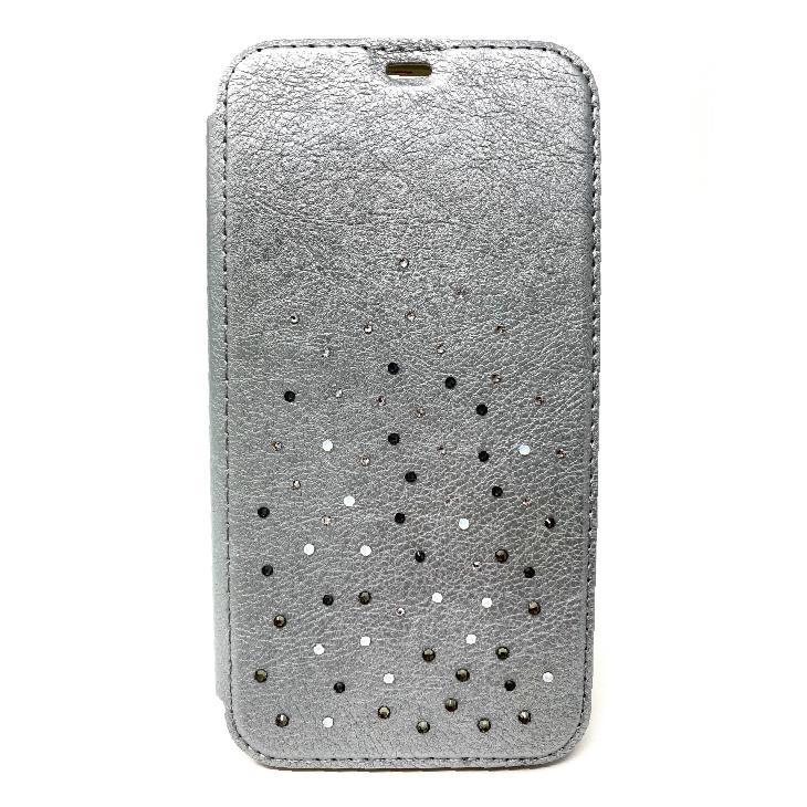 IPHONE CASE(アイフォンケース)