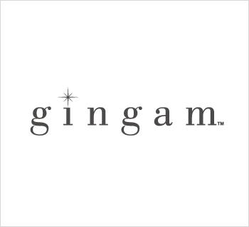 gingam(ギンガム)とは